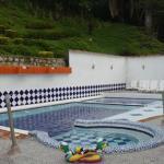 Hotel Pictures: Bellavista Isla del Sol, Viviendas Hidroprado