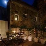 Habitat Home, Catania