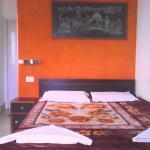 Leela Guest House, Varanasi