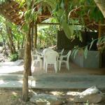 Nature Villa, Ambalangoda