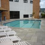 Hotel Pictures: Condominio Torres de Mandala, Guarujá