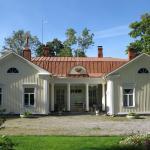 Hotel Pictures: Vohloisten Kartano, Lohja