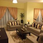 Jumeirah Beach Residence S2 - Four Bedroom Apartment,  Dubai