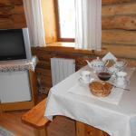 Guest House Svetlitsa, Suzdal