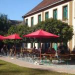 Hotel Pictures: Landgasthof Rieben, Beelitz