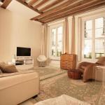 Appartement Montorgueil (344),  Paris