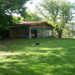 Hotellbilder: Hosteria Las Rabonas, Las Rabonas