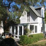 Hotellikuvia: Devon Cottage, Bowral