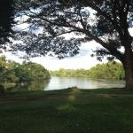 Island River Kwai,  Ban Lat Ya