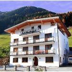 酒店图片: Hotel Garni Edelweiss, 伊施格尔