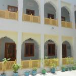 Hotel Kalinga Bikaner, Bikaner