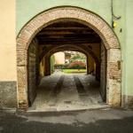 B&B del Gran Ducato di Alzano Sopra,  Alzano Lombardo