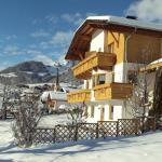 Hotelfoto's: Haus Fuetsch, Virgen