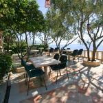 Villa Segetski Dvori,  Trogir