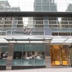 Add review - West 57th Street by Hilton Club