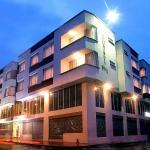 Hotel Pictures: Hotel Fernando Plaza, Pasto