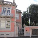 Koolhouse Porto, Porto
