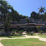 Kathalee Beach Resort & Spa, Ko Lipe