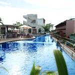 Karon Princess Hotel, Karon Beach