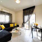 Prestige Apartments,  Tel Aviv