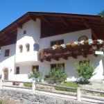 Hotellbilder: Alpenhaus Christian, Neustift im Stubaital