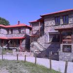 zeidoro,  Palaios Agios Athanasios