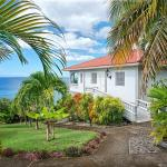 Hotel Pictures: Caribbean Sea View Holiday Apartments, Méro