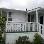 Bradshaws Travel Lodge, Taupo