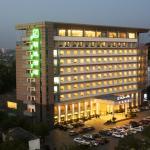 Largos Hotel,  Jingdezhen