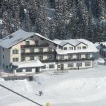 Hotel Pictures: Hochkarhof, Göstling an der Ybbs