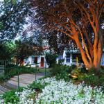 Garden Place Guest Houses,  Johannesburg