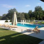 Villa Moonlight VIP,  Gouvia