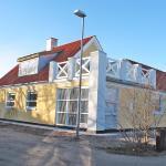 Holiday home Skagen 555 with Terrace,  Skagen
