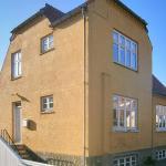 Tilføj bedømmelse - Apartment Skagen 564 with Terrace