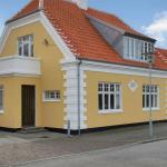 Holiday home Skagen 573 with Terrace, Skagen