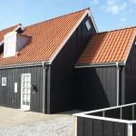 Hotel Pictures: Holiday home Skagen 577 with Terrace, Skagen