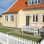 Tilføj bedømmelse - Holiday home Skagen 579 with Terrace
