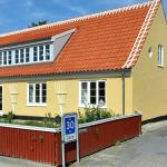 Hotel Pictures: Holiday home Skagen 585 with Terrace, Skagen