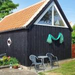 Holiday home Skagen 588 with Terrace,  Skagen
