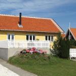 Holiday home Skagen 596 with Terrace, Skagen