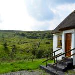 Cottage 133 - Oughterard, Oughterard