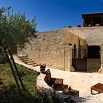 La Piccola Corte,  Alberobello