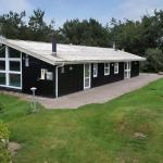 Hotel Pictures: Holiday home Jerup 291 with Sauna and Terrace, Jerup