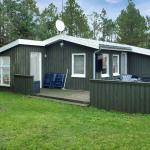 Holiday home Jerup 684 with Terrace, Jerup