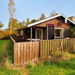 Hotel Pictures: Holiday home Storvorde 692 with Terrace, Storvorde