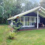 Hotel Pictures: Holiday home Give 714 with Terrace, Lindet
