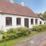 Holiday home Rudkøbing Kærlighedsstien, Kædeby Haver