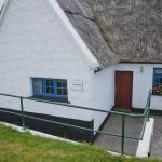Cottage 137 - Oughterard, Oughterard