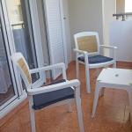 Apartments Jadran, Budva