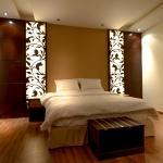 Vera Hotel Apartments, Riyadh